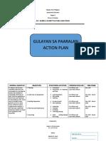 GULAYAN ACTION PLAN.docx