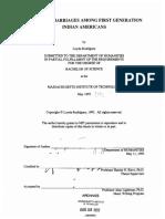 30997902-MIT.pdf