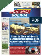 SEPARATA 32 COMUNICA BOLIVIA.pdf