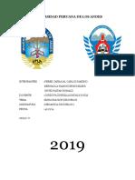 informe-de-suelos-1.docx