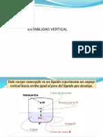 2 Estabilidad vertical definiciones 24 jul 2018.pptx