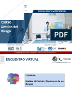 GP GRI PPT Encuentro Virtual