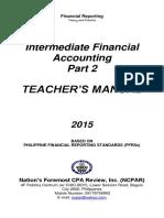 TEACHER'S MANUAL_FINANCIAL ACCTG 2..docx