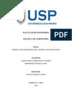 MONOGRAFIA OBSERVACION METEOROLOGICA Y BIOLOGICA.docx
