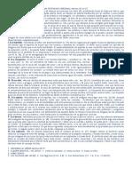 UN TESTIMONIO PERSONAL Hechos 20.docx