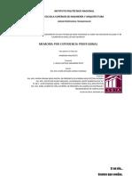 000 CONSTRUCCIÓN DE TANQUE DE ALMACENAMIENTO DE AGUA POTABLE DE VIDRIO FUSIONADO AL ACERO CON CAPACIDAD DE 10,000 m³, EN TLA-1.pdf