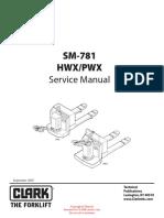 SM-781.pdf