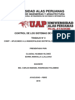 cobit trabajo final.docx