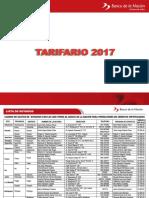 tarifario-BN-2017.pdf