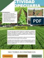 GRUPO 1 APLICADA ACTIVIDAD AGROPECUARIA.pptx