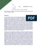 PP vs Artuz.docx