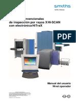 214411983 Manual Maquina Rx Hitrax Operator 160309120839