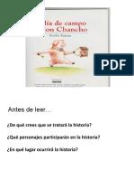 el dia de campo de don chancho.pdf