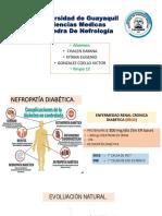 Nefropatía