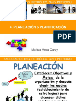 4-PLANEAMIENTO-1