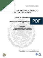 DOE MODELO LINEAL GENERAL.docx
