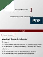0_Vectores_Espaciales