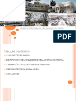 Analisis-de-la-morfologia-urbana (1).pptx
