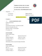 Transexualismo - Guía de intervención.docx