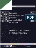Curriculo Integrado de Alfabetizacion (3)