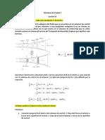 Solucion Leccion #1.pdf