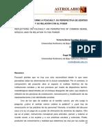 Reflexiones en torno a Foucault.pdf