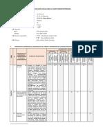 PLANIFICACIÓN ANUAL PARA EL CUARTO GRADO DE PRIMARI1.docx