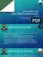 Volcanes del continente americano.pptx