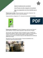 Trabajo Practico - 1.docx