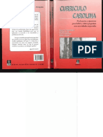 CURRICULO CAROLINA_Compressed.pdf