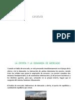 diapositiva de eonomia.pptx