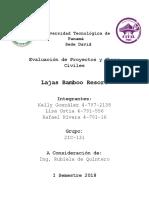Lajas Bamboo Resort Proyecto Final II.docx