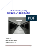 Cisco NX-OS Software Virtual PortChannel- Fundamental Concepts 5.0