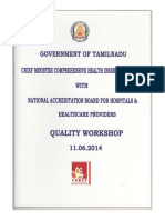 Final_Pre_Accreditation_Entry_Level_Standards_for_Hospital_book.pdf