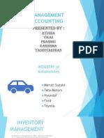 Accounts Finnal Ppt