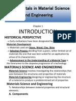 ECEN 3373 Notes.pdf