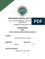 INFORME DE VISITA.docx