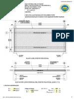 Correccion Examen Diseño de Losas Alivianada en Una Direccion 22mayo2017-Parte 1 de 2(1)