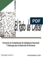 I.Emocional y liderazgo. EVD11-08.pdf
