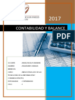 CONTENIDO CON INDICE.docx