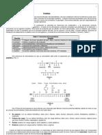 Guía Complementaria  Proteínas y enzimas LPP 4º - 2010