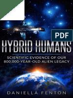 HybridsHumans