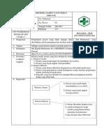 SOP Kriteria Pasien Yang Perlu Dirujuk.docx