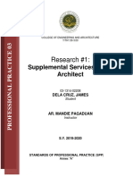 Prof Prac 03 (1).docx