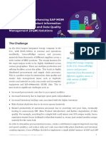 CaseStudy_ConocoPhillips.pdf