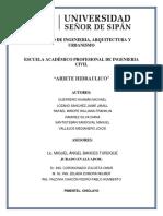 ARIETE-HIDRAULICO.docx
