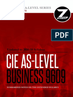 cie-as-business-9609-znotes.pdf