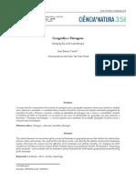 13218-71316-1-PB.pdf