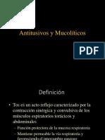 Antitusivos y Mucoli_ticos-convertido