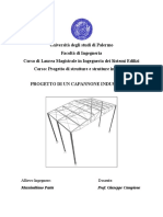 Capannone-industriale.pdf